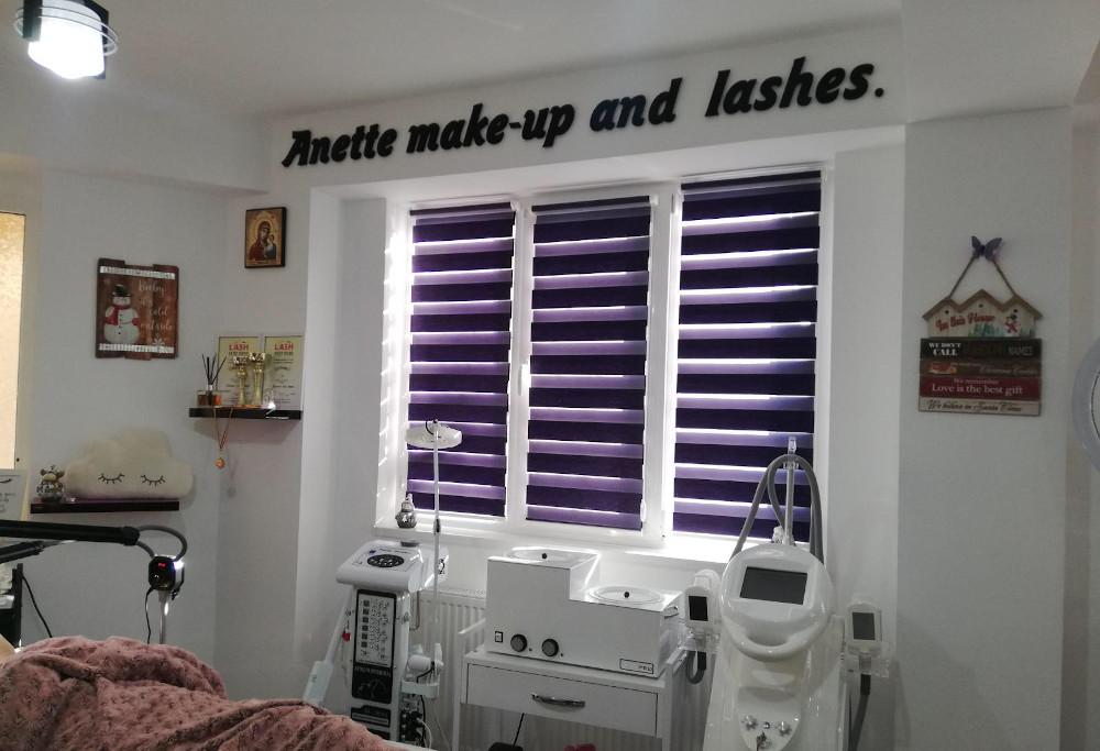 Rimad Beauty Salon