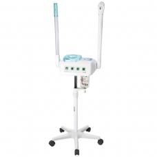 Ozonoterapie -Rece/Cald