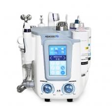 APARAT HYDRA  FACIAL H2O2