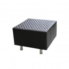 Canapea asteptare GV 3005