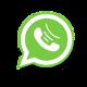 Suna pe WhatsApp